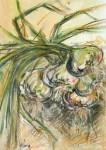 Obras de arte: Europa : España : Catalunya_Barcelona : Badalona : ceblls2
