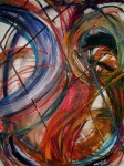 <a href='https://www.artistasdelatierra.com/obra/137020-Vortici.html'>Vortici » Rossana Tirinelli<br />+ más información</a>