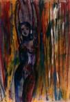 <a href='https://www.artistasdelatierra.com/obra/137029-Libre.html'>Libre » Rossana Tirinelli<br />+ más información</a>
