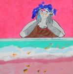Obras de arte: America : Colombia : Santander_colombia : Bucaramanga : Jingle Bell 2