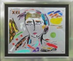Obras de arte: America : Colombia : Santander_colombia : Bucaramanga : Jingle Bell 6