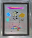 Obras de arte: America : Colombia : Santander_colombia : Bucaramanga : Jingle Bell 9