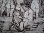 Obras de arte: Europa : España : Madrid : Madrid_ciudad : DOCTRINA CONFUSA