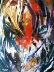 <a href='https://www.artistasdelatierra.com/obra/137220-Volto.html'>Volto » Rossana Tirinelli<br />+ más información</a>