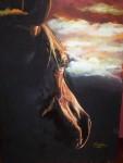 Obras de arte: America : Chile : Region_Metropolitana-Santiago : Las_Condes : frente al Sol
