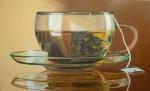 Obras de arte:  : Rep_Dominicana : Azua :  : sugar tea