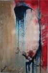 Obras de arte: America : Argentina : Buenos_Aires : CABA : DESPUES