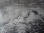 Obras de arte: America : Ecuador : Imbabura : ATUNTAQUI : S/T