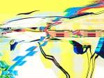 Obras de arte: America : Argentina : Neuquen : neuquen_argentina : ciberpaisaje 4