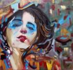Obras de arte:  : España : Andalucía_Sevilla : Mairena_del_Alcor : Fantasia