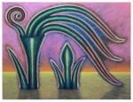 Obras de arte: America : Rep_Dominicana : Santo_Domingo : Distrito_Nac : 1x