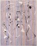 Obras de arte: Europa : Francia : Languedoc-Roussillon :  : -