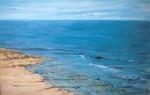 Obras de arte: Europa : España : Andalucía_Almería : Almeria : Marina