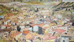 Obras de arte:  : España : Madrid :  : Castejón de Henares
