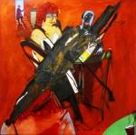 <a href='http//en.artistasdelatierra.com/obra/138427--.html'> &raquo; victor  lópez<br />+ más información</a>