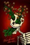 Obras de arte:  : México : Puebla : puebla_ciudad : LLENO DE VIDA OTRA VEZ