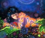 Obras de arte: America : Perú : San_Martin : tarapoto-_ciudad : FERTILIDAD