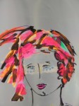 Obras de arte: America : Colombia : Santander_colombia : Bucaramanga : Jingle Bell 1
