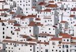 Obras de arte:  : España : Catalunya_Barcelona : Barcelona : Urbanscape II