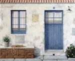 Obras de arte:  : España : Catalunya_Barcelona : Barcelona : Fisherman's house
