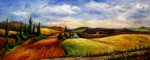 Obras de arte: Europa : España : Madrid : Las_Rozas : Campos de Cervera del Llano