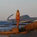 <a href='https://www.artistasdelatierra.com/obra/139561-La-costa-%28detalle%29.html'>La costa (detalle) » Guennadi Ulibin<br />+ más información</a>