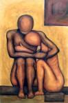 Obras de arte: America : México : Hidalgo : pachuca : sensibilizacion de las parejas