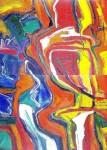 Obras de arte: America : Argentina : Buenos_Aires : Ciudad_de_Buenos_Aires : GRIETAS