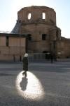 <a href='https://www.artistasdelatierra.com/obra/139936-%26%2334%3BEn-el-Rayo-de-Sol%26%2334%3B.html'>En el Rayo de Sol » Ela (Ela R que R) Rabasco Redondo<br />+ más información</a>