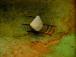 Obras de arte: Europa : España : Andalucía_Córdoba : Córdoba_ciudad : Los restos del naufragio