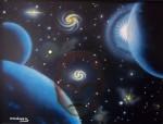Obras de arte: America : Brasil : Minas_Gerais :  : O bebê