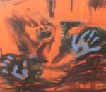 Obras de arte:  : Argentina : Buenos_Aires : Buenos_Aires_ciudad : ahhhh