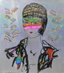 Obras de arte: America : Colombia : Santander_colombia : Bucaramanga : JingleBell 10