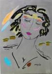 Obras de arte: America : Colombia : Santander_colombia : Bucaramanga : Jingle Bell 11