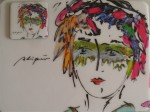 Obras de arte: America : Colombia : Santander_colombia : Bucaramanga : Arte Objeto-Jingle Bell