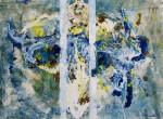 Obras de arte: Europa : España : Catalunya_Barcelona : Barcelona : Abstrac.2978