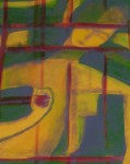 Obras de arte:  : Argentina : Buenos_Aires : Buenos_Aires_ciudad : Celda imaginaria