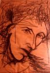 Obras de arte:  : Argentina : Buenos_Aires : Buenos_Aires_ciudad : En mi cabeza