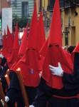 """Obras de arte: Europa : España : Madrid : Madrid_ciudad : """"Capuchinos"""""""