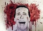Obras de arte:  : España : Madrid : Madrid_ciudad : American Psycho