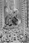 Obras de arte:  : España : Madrid : Madrid_ciudad : Catastrofe