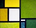 Obras de arte: America : Argentina : Cordoba : Rio_cuarto : Verde