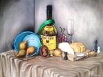 Obras de arte:  : México : Hidalgo : pachuca : 2 TORRES