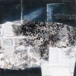 Obras de arte: America : Argentina : Buenos_Aires : boulogne : S/T