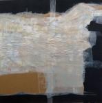 """Obras de arte: America : Argentina : Buenos_Aires : boulogne : """"SEGUNDOS DESPUÉS DEL BIG BANG"""" I"""