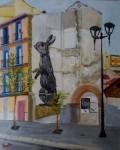 Zaragoza Inédita