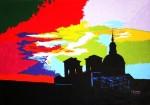 Obras de arte:  : España : Comunidad_Valenciana_Alicante : alicante_ciudad : SAN JUAN . TOLEDO