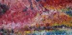 Obras de arte: Europa : Portugal : Viseu : canas_de_senhorim : Mar de sonhos...
