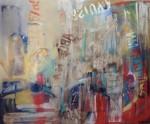 Obras de arte: America : Argentina : Buenos_Aires : Tigre : En resumidas cuentas