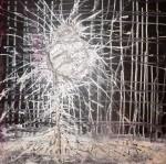 Obras de arte: Europa : España : Navarra : Pamplona_ciudad : Suspensión